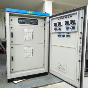 Cung cấp tủ ATS 1600A 2 lưới